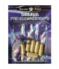 Supreme Klean Saliva Pre-Cleanse Caps
